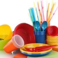 piatti-e-posate-plastica