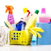 pulire-casa